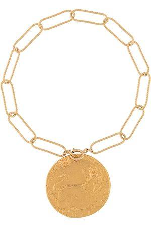 Alighieri Bracelet II Leone