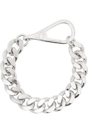 Hatton Labs Bracelet en chaîne XL