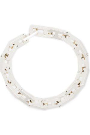 AMBUSH Bracelet en maillons