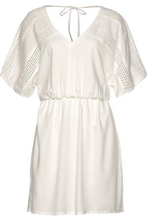 s.Oliver Femme Robes de plage - Vêtement de plage