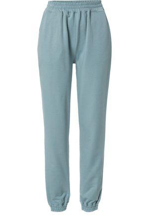 ABOUT YOU Pantalon 'Naomi Sweat Pants