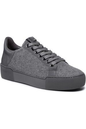 HÖGL Sneakers - 2-103628 Grey 6000