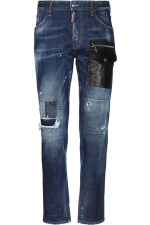 Dsquared2 BAS - Pantalons en jean