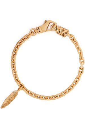 Emanuele Bicocchi Bracelet en chaîne