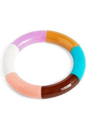 HAY Bracelet Kyoto Tango colour-block