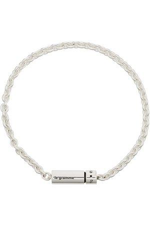 Le Gramme Bracelet Le 89g à fini poli