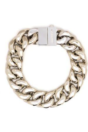 AMBUSH Bracelet en