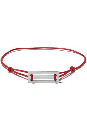 Le Gramme Bracelet 25/10g