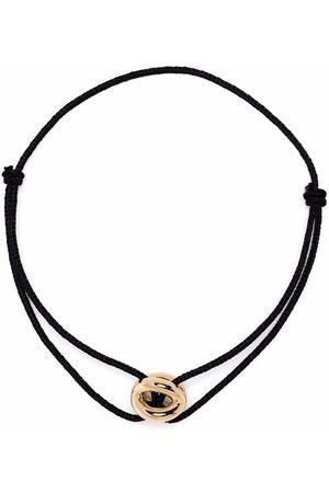 Le Gramme Bracelet 3g Entrelacs en 18ct