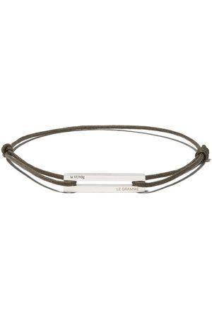 Le Gramme Bracelet 17/10g