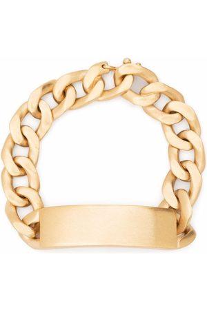 Maison Margiela Bracelet Chain ID
