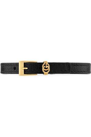 Gucci Bracelet à logo GG