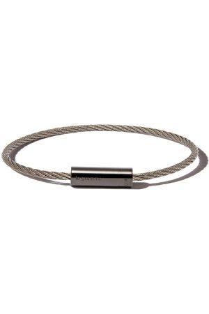 Le Gramme Bracelet Le Câble