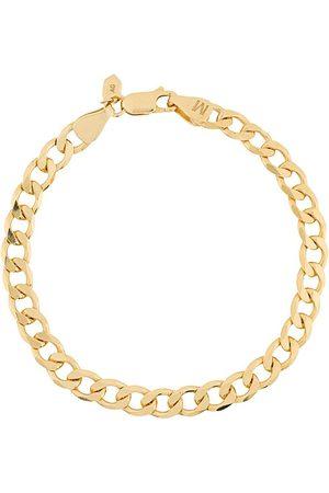Maria Black Bracelet Forza