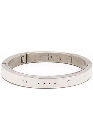 Parts of Four Sistema v2 bracelet
