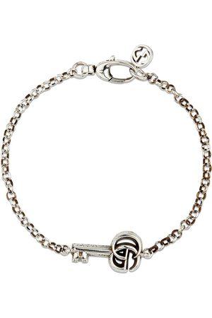 Gucci Bracelet Marmont