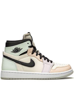 Air jordan Chaussures pour Femme | FASHIOLA.fr