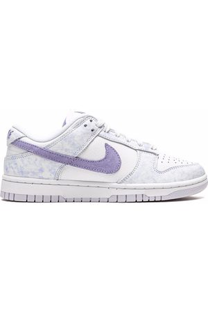 Nike Baskets Dunk 'Purple Pulse