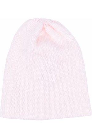 Little Bear Fine knit hat