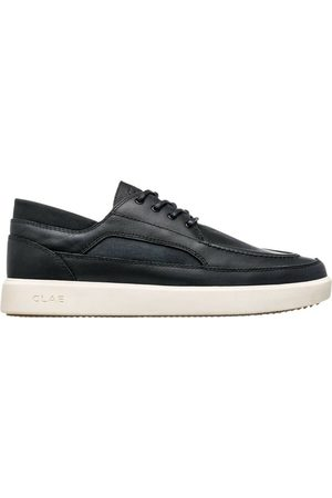 Clae Monterey Sneakers , Femme, Taille: 40