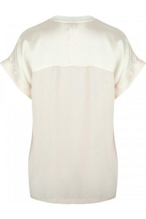 Dante 6 T-shirt , Femme, Taille: 36