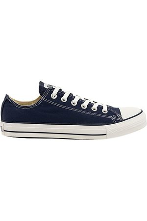 Converse ALL Star OX Sneakers , unisex, Taille: 43