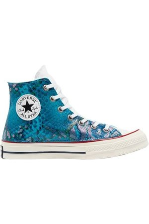 Converse Chuck 70 ALL Star Classic High TOP , unisex, Taille: US 7.5