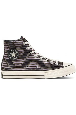 Converse Sneakers , unisex, Taille: 41 1/2