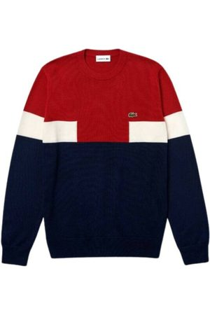 Lacoste Jersey , Homme, Taille: XL