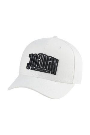 Jordan Casquettes - Casquette DNA Classic99 Snapback