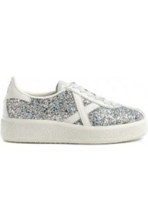 Munich Sneakers , Femme, Taille: 36