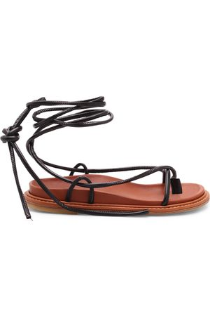 RAS 6191 Flat Shoes , Femme, Taille: 36