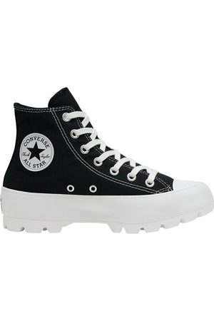 Converse Sneakers , Femme, Taille: 37