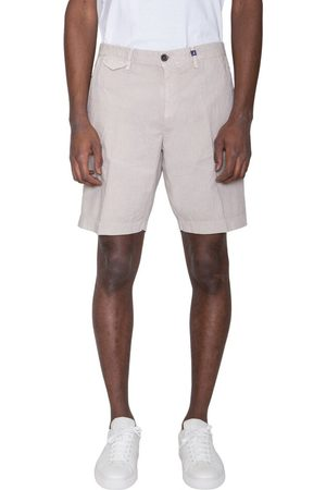 MYTHS Bermuda , Homme, Taille: 46 IT