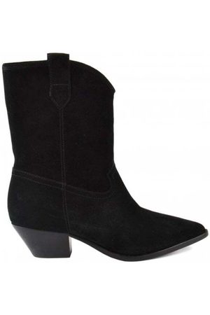 Ash Foxy Mid Calf Boots , Femme, Taille: 40