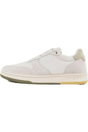 Clae Malone Lite Sneakers , Femme, Taille: 41