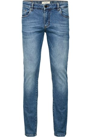 Profuomo Pp0Q0C0102 Jeans , Femme, Taille: W31