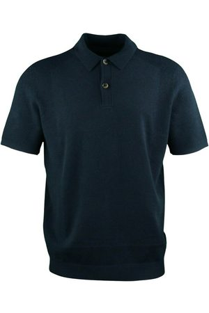 Ted Baker Polo shirt , Homme, Taille: UK 12