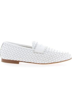 Scapa Mocassin , Femme, Taille: 39