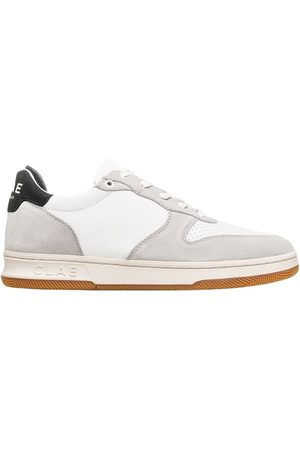 Clae Malone Sneakers , Femme, Taille: 45