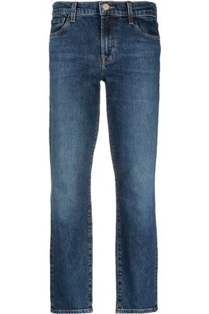 J Brand Jeans Adele Pacific , Femme, Taille: W28
