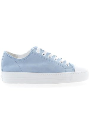 Paul Green Sneakers , Femme, Taille: 40