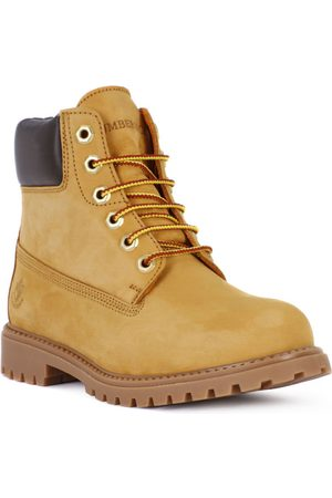 Lumberjack M0001 Boots , Femme, Taille: 38