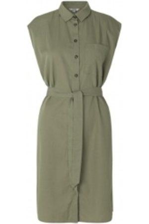 mbyM Dress 46448080-H51 , Femme, Taille: XL