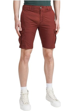 At.p.Co Bermuda Shorts , Homme, Taille: 50 IT