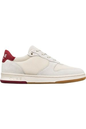 Clae Malone Lite Sneakers , Femme, Taille: 36