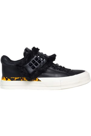 Converse Sneaker , Femme, Taille: 37