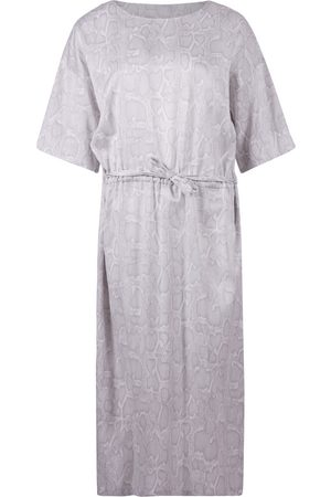 Drykorn Dress 6810 , Femme, Taille: M - 38