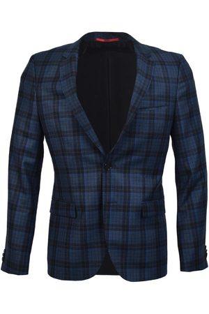 HUGO BOSS Colbert Arti182 Blazer , Homme, Taille: 47