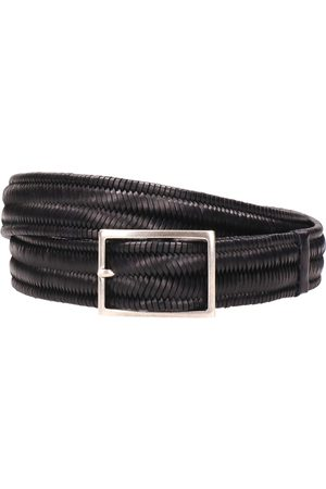 Orciani Belt , Homme, Taille: 110 cm